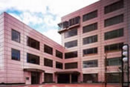 大門総合会館